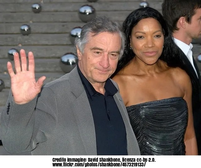 Robert De Niro, Martin Scorsese, matrimonio, cinema, film, Hollywood, attori, amore, divorzio, oscar, gossip, news, America, separa, celebrità, fine, single