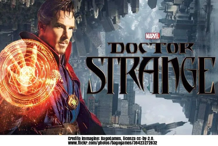 Doctor Strange, Stephen Strange, Avengers: Endgame, Hollywood, Marvel Studios, cinema, film, Benedict Cumberbatch, Avengers: Infinity War, Thanos, sequel, i