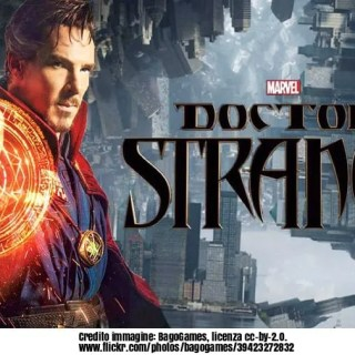 Doctor Strange, Stephen Strange, Avengers: Endgame, Hollywood, Marvel Studios, cinema, film, Benedict Cumberbatch, Avengers: Infinity War, Thanos, sequel, i