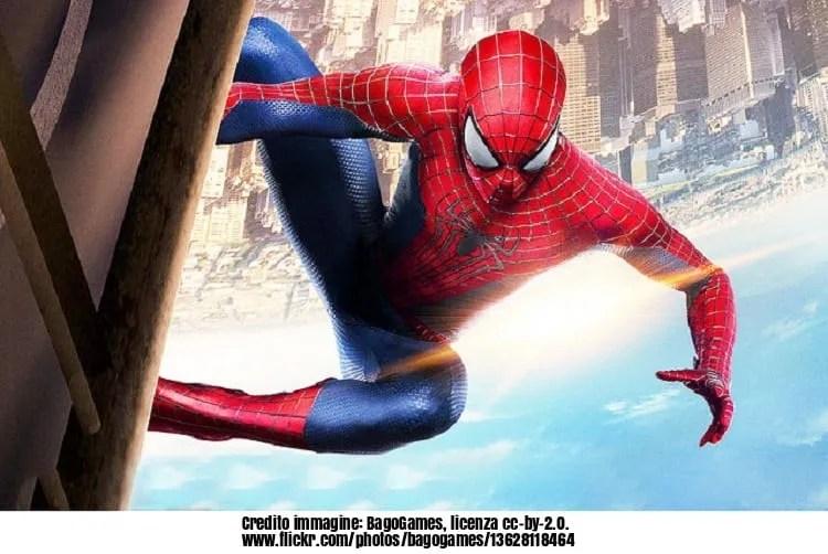 Spider-Man: Far From Home, tutto sul trailer del film!
