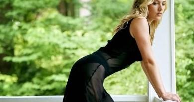 Kate Winslet, Ammonite, cinema, film, Oscar, Hollywood, Avatar 2, James Cameron, Titanic, Deadline, Leonardo DiCaprio, Margot Robbie, pellicola, omosessuale