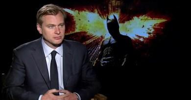 Christopher Nolan, Warner Bros, Dunkirk, Oscar, Il cavaliere oscuro, Inception, The Prestige, Hugh Jackman, Christian Bale, cinema, Interstellar, star,