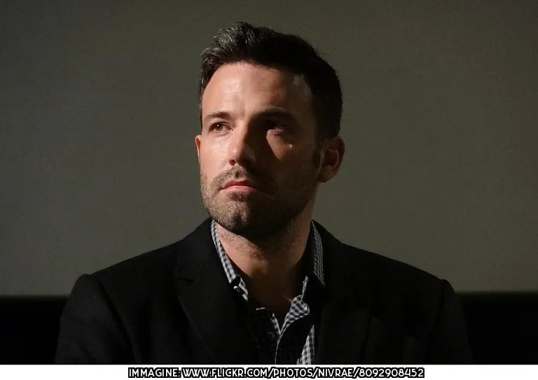 Ben Affleck, Batman, Bruce Wayne, The Batman, Dc, film, cinema, Batman v Superman, Justice League, star, attore, Deadline