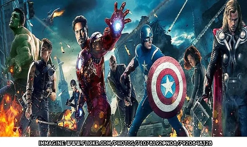 Oscar 2019, Avengers, Marvel, Kevin Hart, Academy, Oscar, Hollywood, star, cinema, film, Avengers: Infinity War, Captain America, Iron Man, Thor, Spider-Man, Disney, ABC