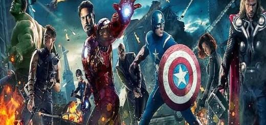 Oscar 2019, Avengers, Marvel, Kevin Hart, Academy, Oscar, Hollywood, star, cinema, film, Avengers: Infinity War, CaptainAmerica,IronMan, Thor, Spider-Man, Disney, ABC