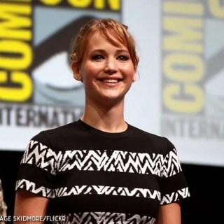Jennifer Lawrence si sposa: l'attrice Premio Oscar, ex di NicholasHoult e del leader Coldplay, famosa al cinema per i film HungerGames, X-Men e Passengers