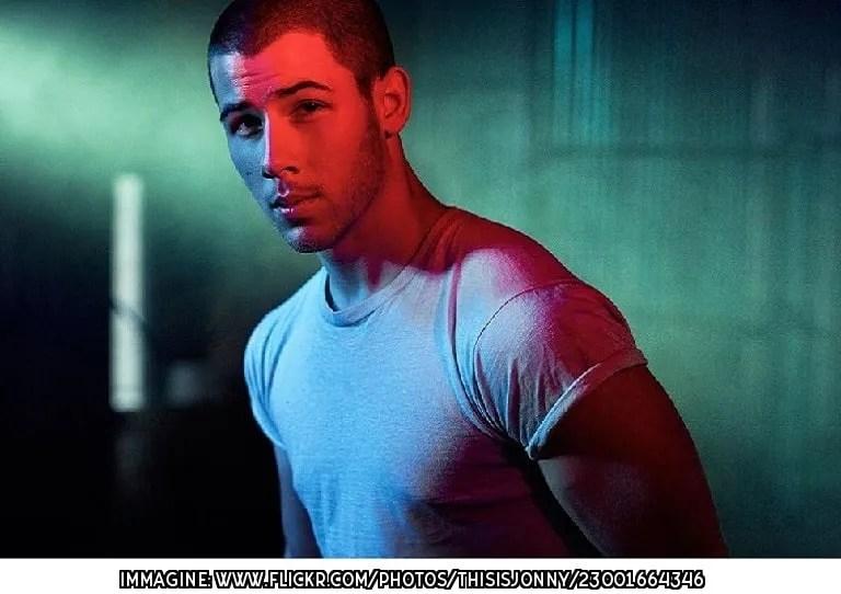 The Batman: Nick Jonas vorrebbe sostituire Ben Affleck