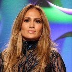 Jennifer Lopez, Alex Rodriguez, Milo Ventimiglia, Second Act, matrimonio, baseball, Bahamas, gossip, J-Lo, cinema, star, hollywood, fan, Marc Anthony