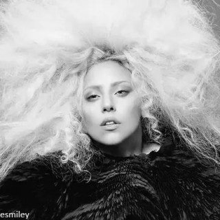 Lady Gaga, Oscar 2019, Marvel, UCM, Academy Awards, a star is born, shallow, Hollywood, JeremyRenner, ronin, Cosmopolitan, cinema, star, film, love story