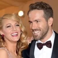 Attori e amore - Le 9 coppie più belle di Hollywood!