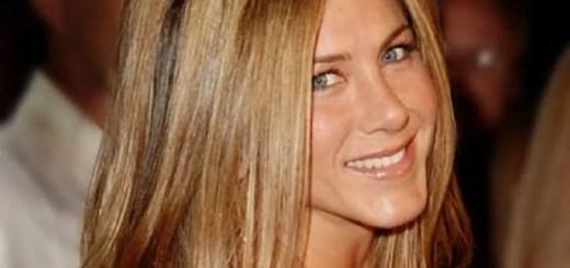 Jennifer Aniston, Angelina Jolie, brad pitt, divorce, actors, actor, hollywood, attori, actress, gossip, gossip blogs, jennifer aniston and brad pitt, star