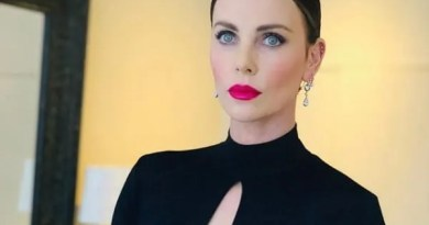 Charlize Theron, gossip, charlize theron 2019 movies, actress, attori, star life, gossip blogs, actors, actor, hollywood, attori, star, attori belli, amore.