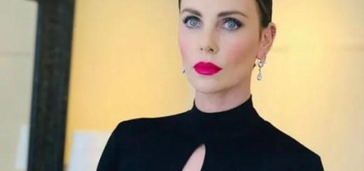 Charlize Theron, gossip, charlize theron 2019 movies, actress, attori, star life, gossip blogs, actors, actor, hollywood, attori, star, attori belli, amore.