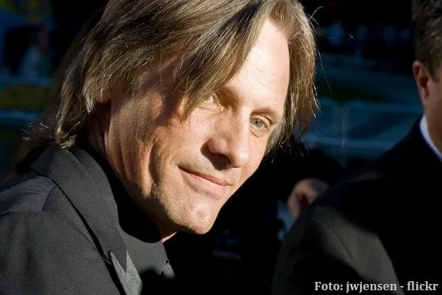 Viggo Mortensen, Real Madrid, calcio, sport, Barcellona, Green Book, attori, actors, star, hollywood, star life, gossip blogs, oscar 2019, attore, cinema.