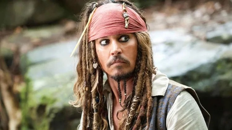 Johnny Depp, petizione, Pirati dei Caraibi, Amber Heard, divorce, Disney, cinema, attori, attore, actors, attori belli, film per tutti, film fantasy, fan.
