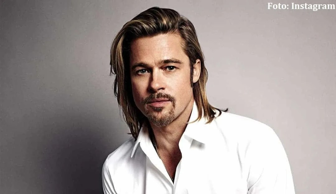 Brad Pitt, attori, star, hollywood, cinema, film, troppo, vecchio, film in programmazione, C'era una volta a Hollywood, Once Upon a Time In Hollywood, fan