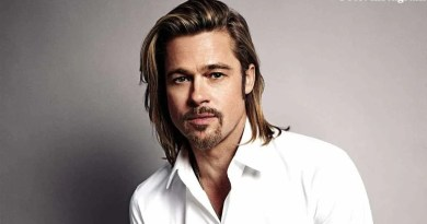Brad Pitt, attori, star, hollywood, cinema, film, troppo, vecchio, film in programmazione, C'era una volta a Hollywood, OnceUpona Time In Hollywood, fan