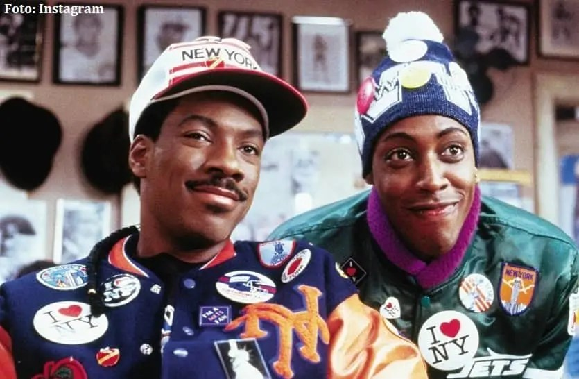 Il principe cerca moglie 2, Coming to America, sequel, hollywood, star, Eddie Murphy, Principe Akeem, Zamunda, nuovo film, cinema, film nuovo,