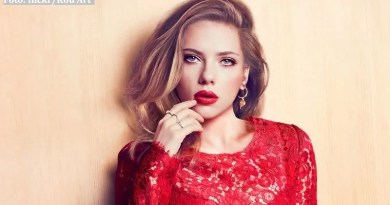 Il web, attori, Scarlett Johansson, fan, Avengers Endgame, cinema, film avengers, Marvel Cinematic Universe, marvel film, Marvel Studios, hollywood, star