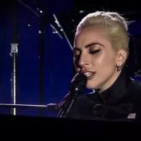 Lady Gaga e Bradley Cooper insieme a Panarea?