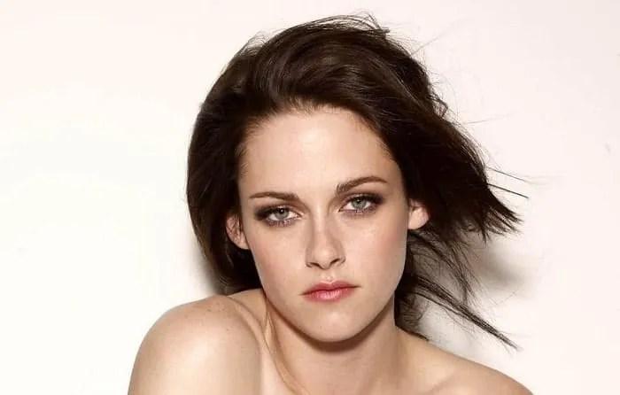 Nuovo amore di Kristen Stewart