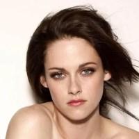 Nuovo amore per Kristen Stewart?