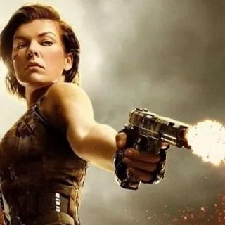 Resident Evil regista assicura reboot spaventoso