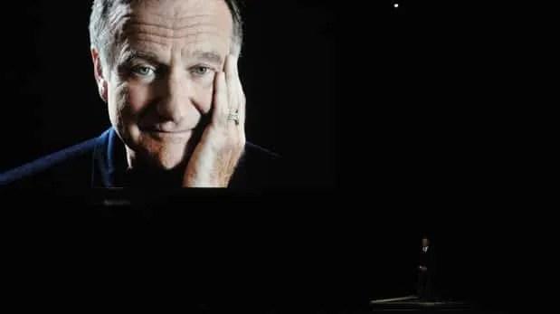 Cinque anni fa, moriva suicida Robin Williams. Ecco l'ultimo video girato da uno degli attori più amati di Hollywood per una fan malata di cancro...