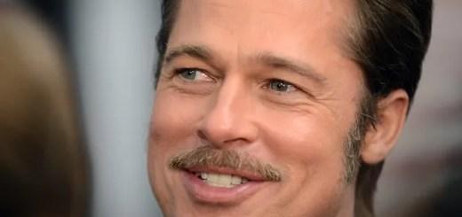 Maddox dichiarazioni su Brad Pitt