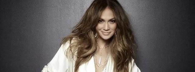 Toronto Film Festival Jennifer Lopez nuovo film Hustlers