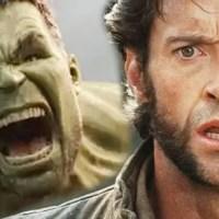 Marvel vuole ancora Hugh Jackman come Wolverine