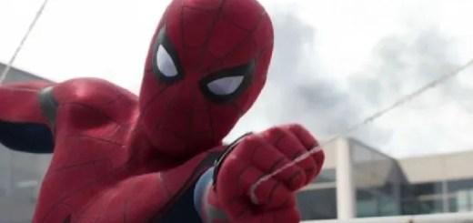 marvel sony raggiunto accordo film spider-man