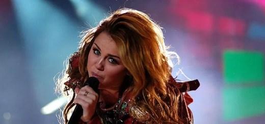Miley Cyrus e Kaitlynn Carter spunta anello di fidanzamento