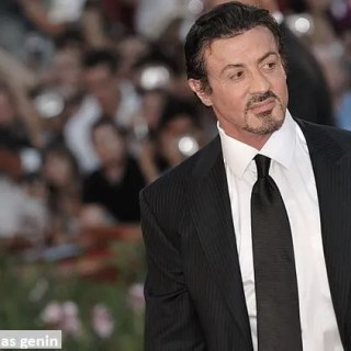Rambo 5 Stallone ringrazia i suoi fan