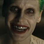 The Suicide Squad Joker Jared Leto fan art