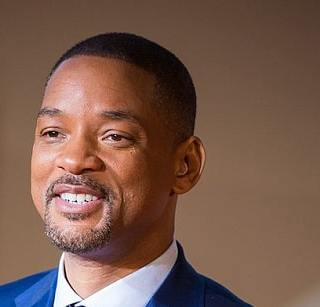 will smith pancake genio video