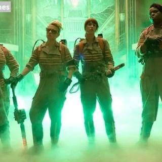 ghostbusters paul feig vorrebbe fare altro film