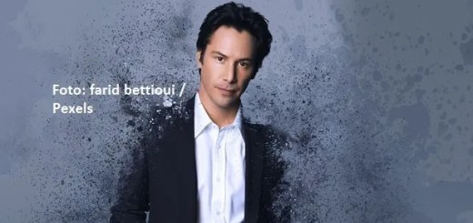 Cast Keanu Reeves in Fast and Furious