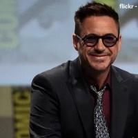 Dolittle: il trailer italiano del film con Robert Downey Jr