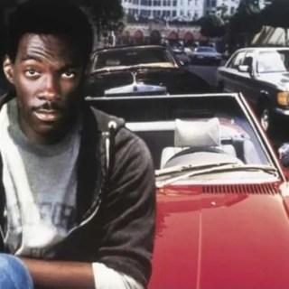 Beverly Hills Cop 4 Eddie Murphy conferma sequel
