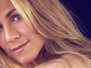 Jennifer Aniston attacca i film Marvel