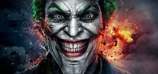 imdb joker top 10