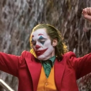 Michael Moore commenta Joker
