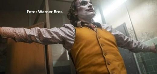 Joker supera Il Cavaliere Oscuro box office mondiale