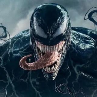 Venom 2 nuovo villain