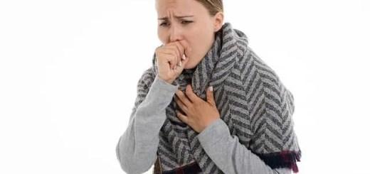 mal di gola alimentazione