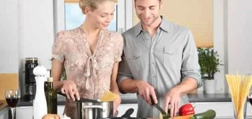 mangiare tanto sera mette a rischio salute cuore