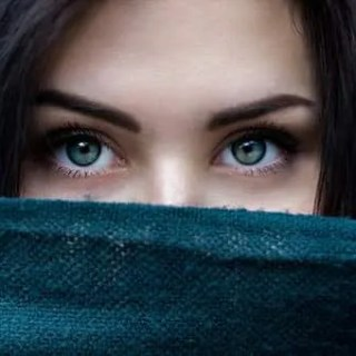 Malattie cardiovascolari e occhi dimostrato legame
