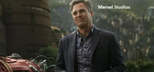 mcu mark ruffalo film marvel umiliazione