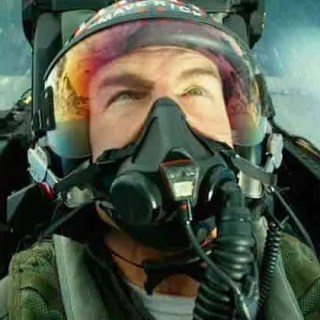 Azione video set Top Gun Maverick